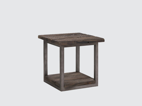 Axel_Side_Table_DawsonandCo_TimothyOulton_1
