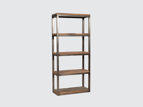 Axel_Single_Bookcase_TimothyOulton_DawsonandCo_Side