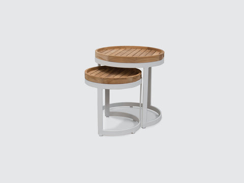 Bertus Side Table