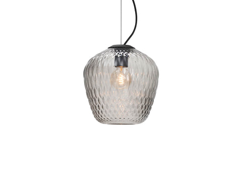 Blown_Pendant_&Tradition_DawsonandCo_Silver