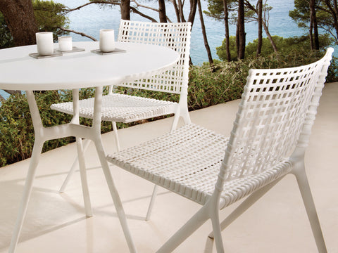 Outdoor dining tables Dawson And Co Auckland Dawson Co
