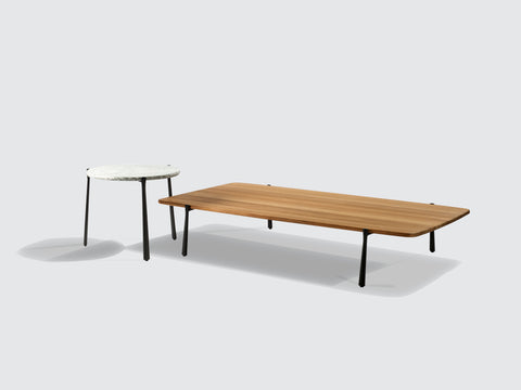 Branch_Low_Tables_Dawsonandco_Tribu