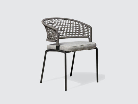 CTR_dining_chair_DawsonandCo_Tribu