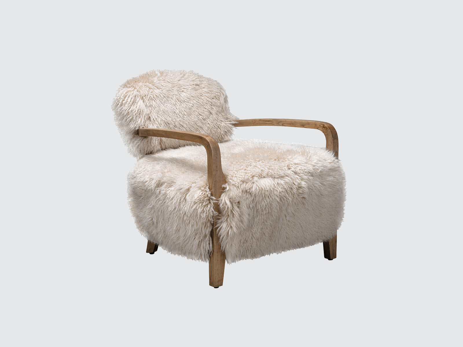 Cabana Chair By Timothy Oulton Dawson And Co Auckland