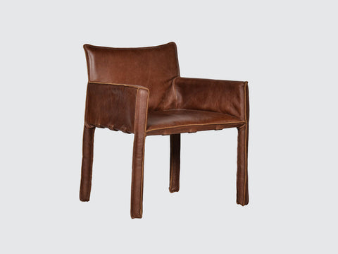 Charlie_Chair_TimothyOulton_DawsonandCo_Front_1