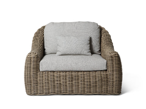 Clearwater Casual Chair