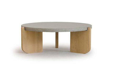 Native Coffee Table