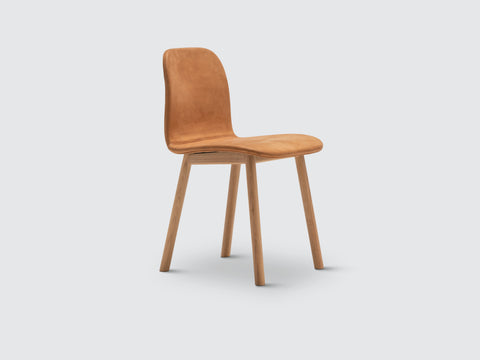 Com Dining Chair