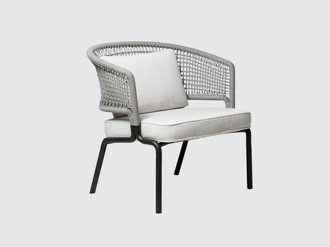 Contour_Club_Chair_Tribu_DawsonandCo