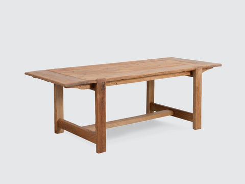 Crofters Dining Table