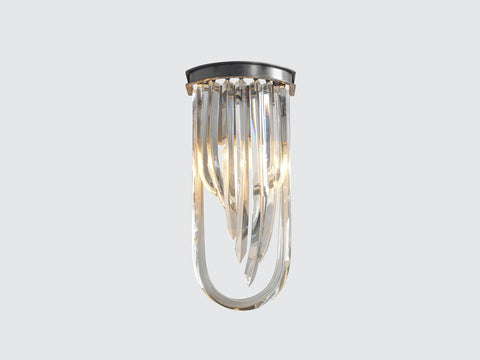 Crossglass_Sconce_DawsonandCo_TimothyOulton