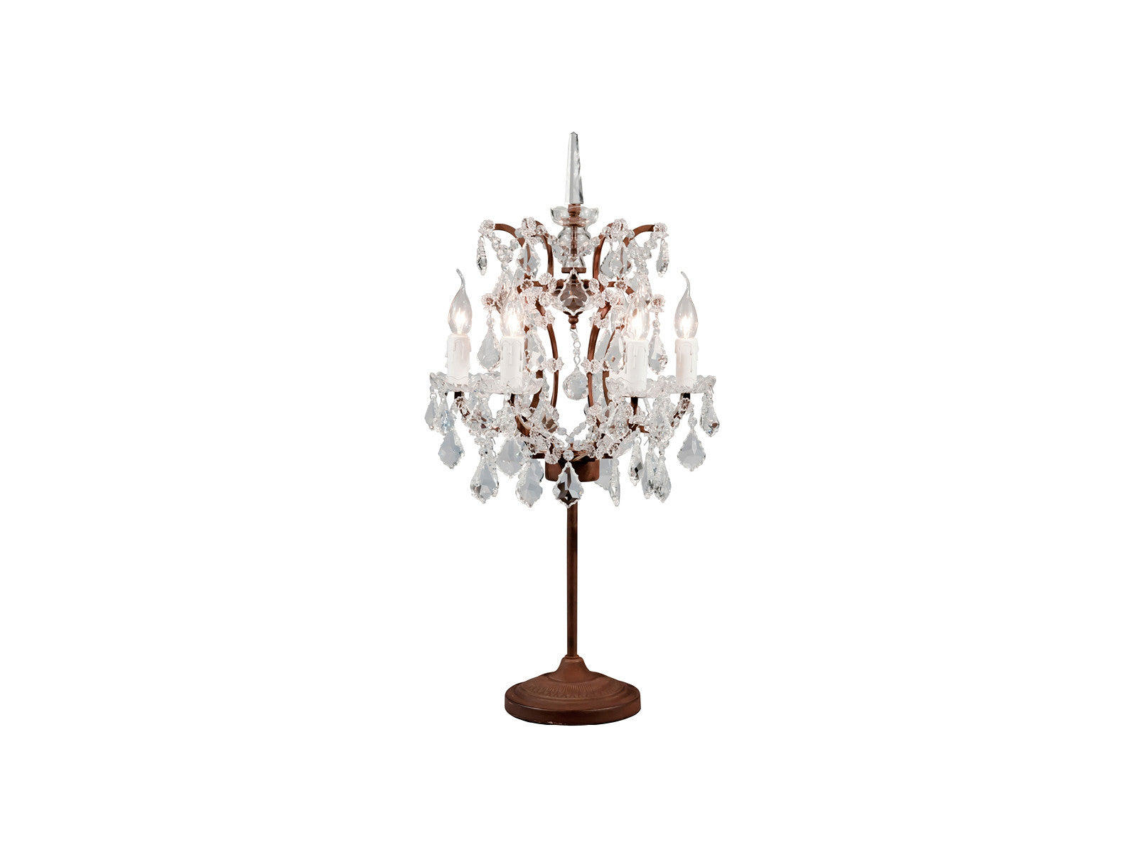 Crystal table lamp by timothy oulton dawson and co auckland crystaltablelamptimothyoultondawsonandco1 crystaltablelamptimothyoultondawsonandco1 crystaltablelamptimothyoultondawsonandco2 aloadofball Image collections
