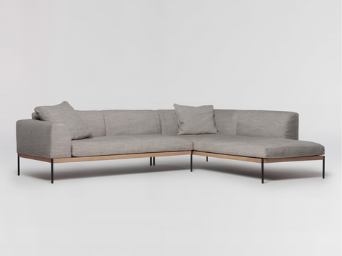 Department Modular Sofa