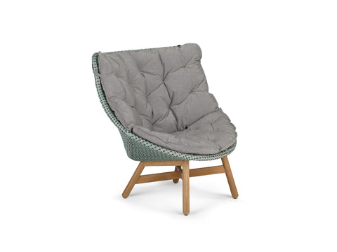 Mbrace-wing-chair-dedon