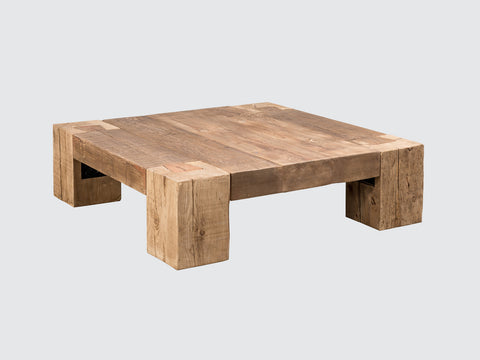 English_Beam_Coffee_Table_TimothyOulton_Dawsonandco_Angle