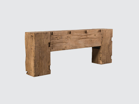 English_Beam_Console_TimothyOulton_DawsonandCo