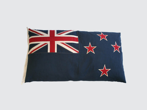 Flag_Cushion_NZ_Dawsonandco_Timothyoulton