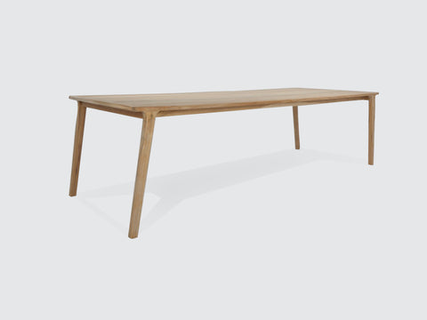 Flex_Table_Cove_Outdoor_DawsonandCo