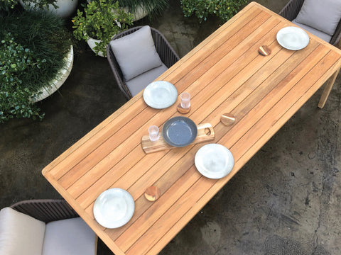 Flex_Table_Cove_Outdoor_DawsonandCo_Lifestyle