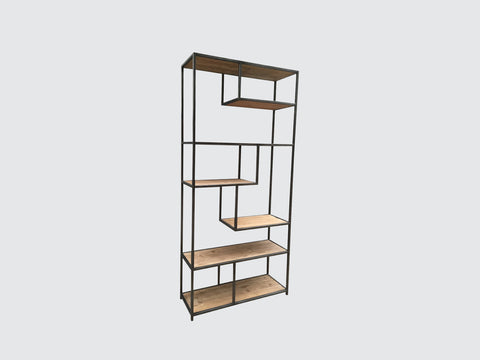 Friday_Rack_AndCoStudio_DawsonandCo