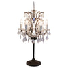 Crystal_Table_Lamp_TimothyOulton_DawsonandCo_2