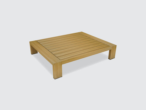 Hamilton_Coffee_Table_CoveOutdoor_DawsonandCo