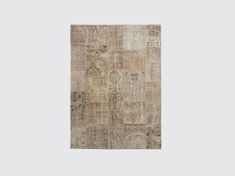 Harvest_DawsonandCo_Bayliss_Beige
