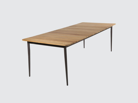 Helena_Teak_Dining_Table_CoveOutdoor_DawsonandCo