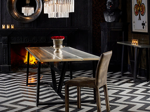Iceberg_Dining_Table_TimothyOulton_DawsonandCo_Lifestyle