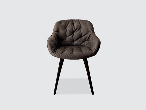 Igloo_Soft_Chair_DawsonandCo_Calligaris