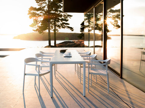 Illum_Dining_Table_DawsonandCo_Tribu_Lifestyle_1
