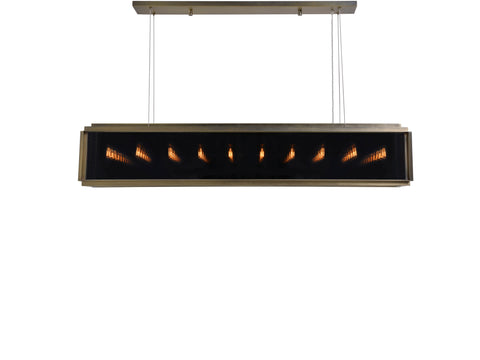 Inception_Rectangular_Pendant_DawsonandCo_TimothyOulton