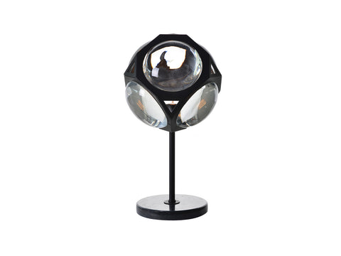 Iris_Table_Lamp_TimothyOulton_DawsonandCo