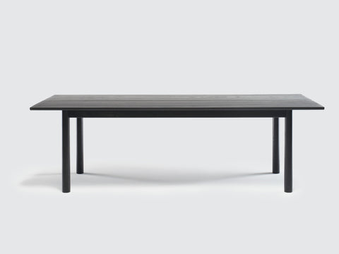 Itamae Dining Table