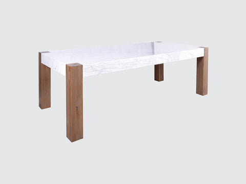 Junction_Table_TimothyOulton_DawsonandCo_1