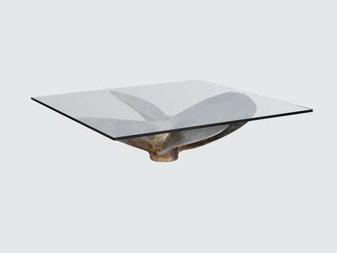 JunkArt_Propellor_Coffee_Table_DawsonandCo_TimothyOulton2