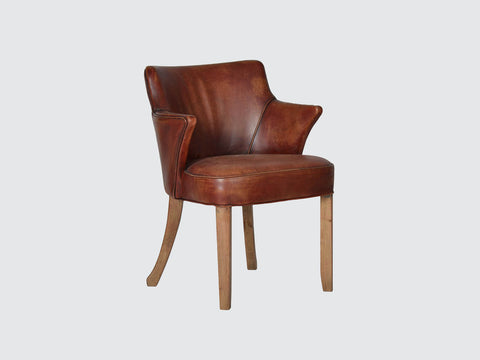 Lannister_Chair_DawsonandCo_TimothyOulton_Front_1