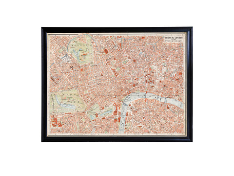 Capital_Maps_Dawsonandco_TimothyOulton_London