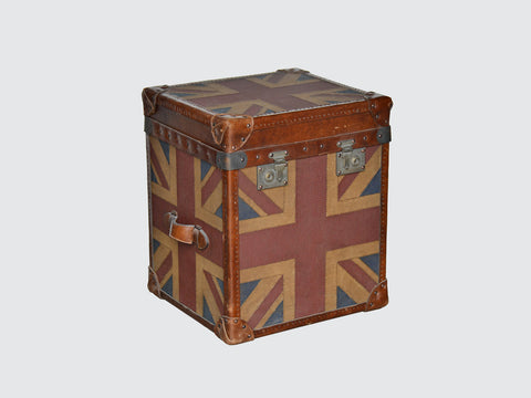 London_Trunk_DawsonandCo_TimothyOulton