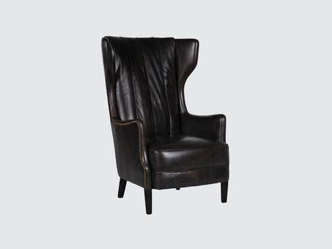 Manor_chair_TimothyOulton_DawsonandCo_Front_1