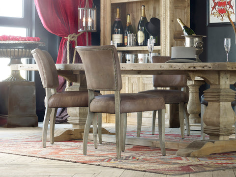 Super Mimi Dining Chair Gmtry Best Dining Table And Chair Ideas Images Gmtryco