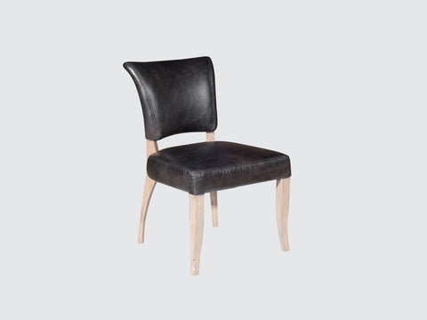 Mimi_Dining_Chair_DawsonandCo_Timothyoulton_Front_1