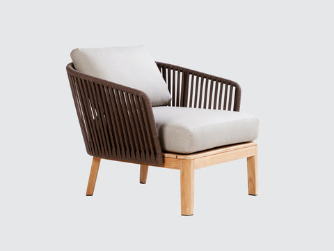 Mood_Club_Chair_Tribu_DawsonandCo_1