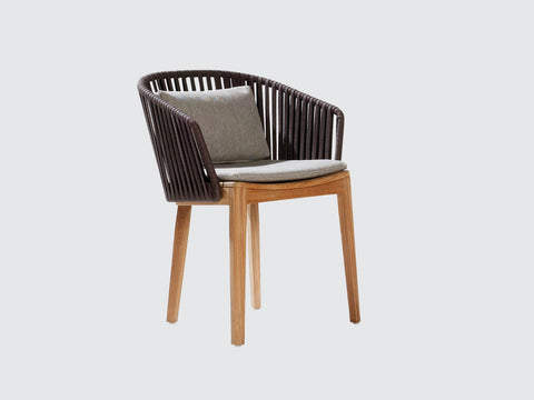 Mood_Chair_Dawson&Co_Tribu