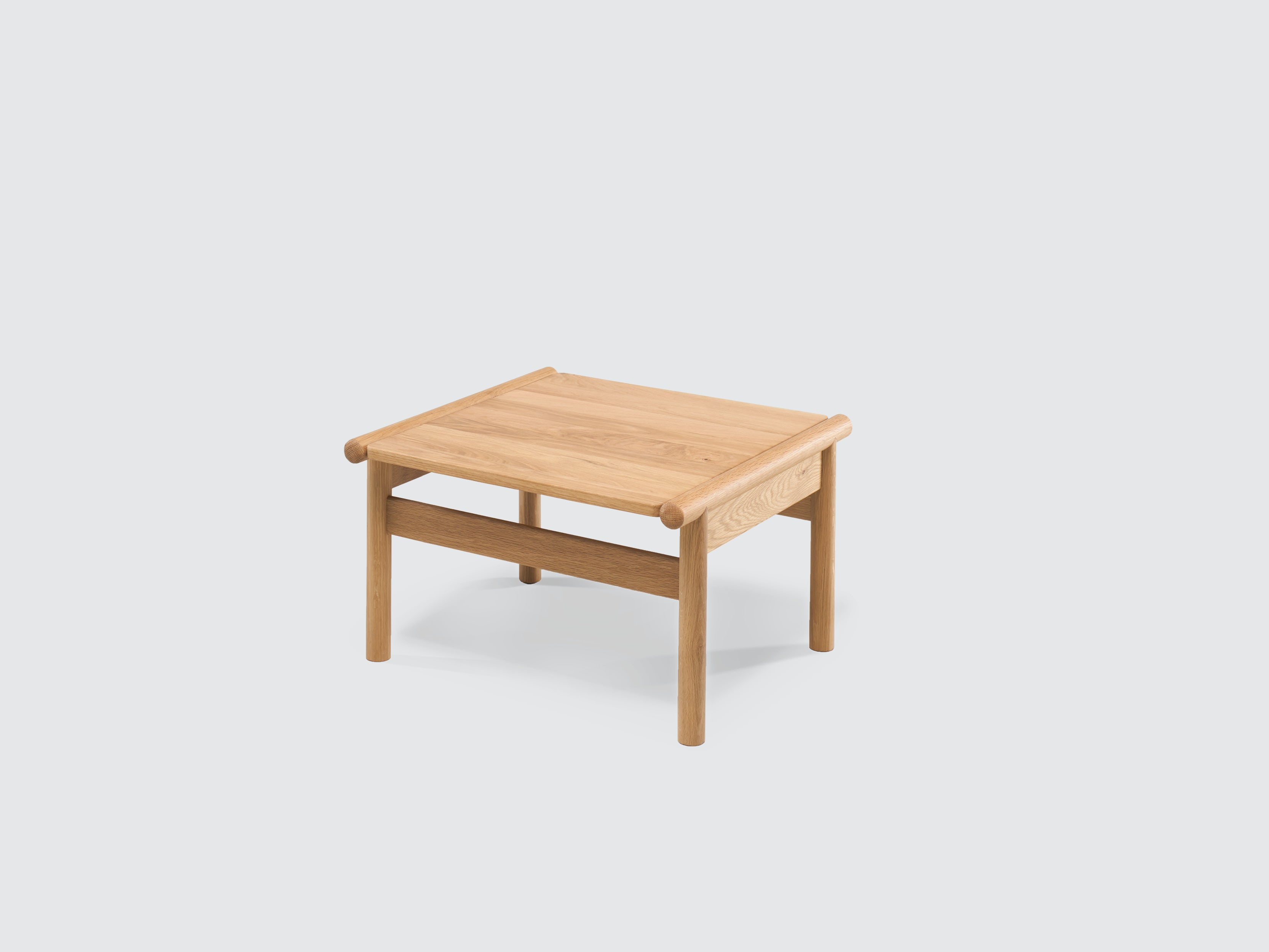 Material Coffee Table.Neuf Coffee Table