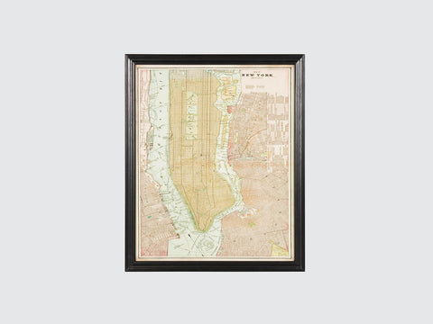 Capital_Maps_Artwork_DawsonandCo_TimothyOulton_NewYork