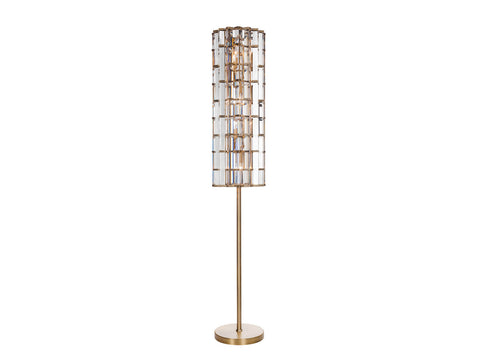 Night_Rod_Floor_Lamp_TimothyOulton_DawsonandCo