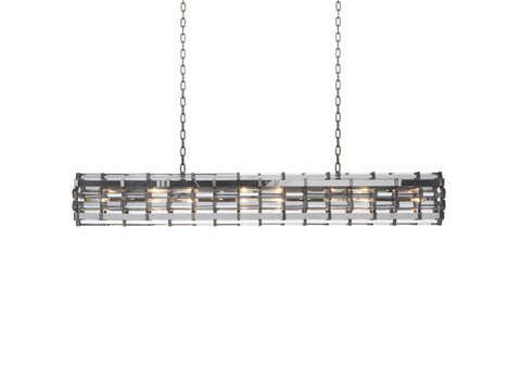 Night_Rod_Rectangular_DawsonandCo_TimothyOulton