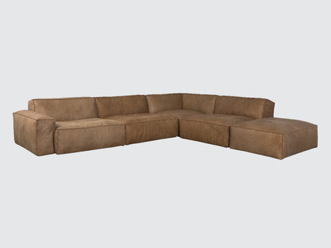 Nirvana_Corner_Sofa_DawsonandCo_TimothyOulton_Leather