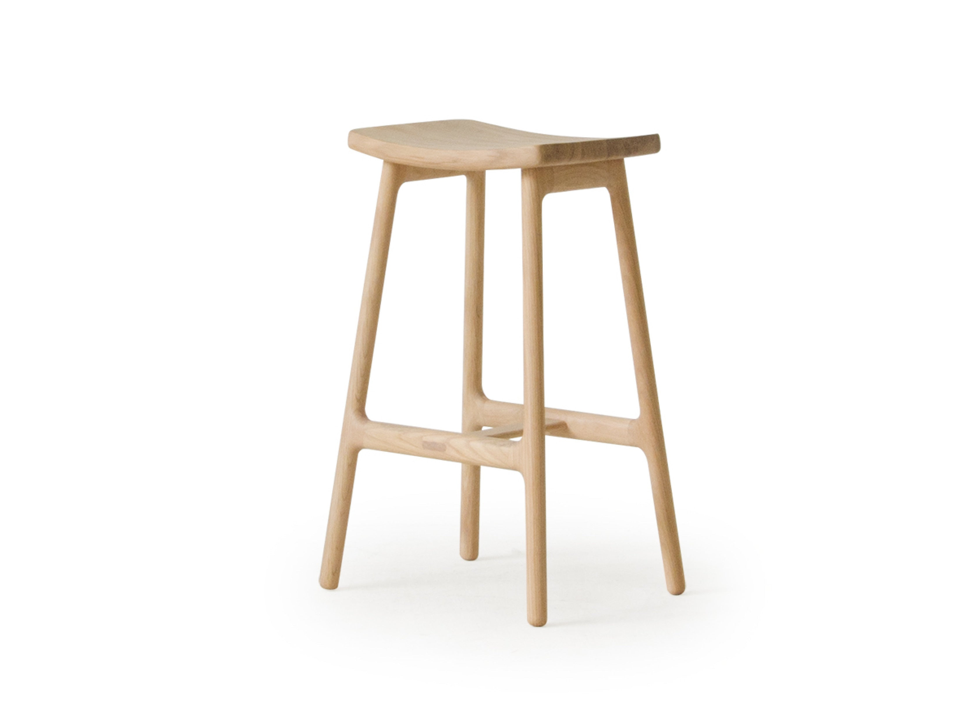 Pleasing Odd Stool Onthecornerstone Fun Painted Chair Ideas Images Onthecornerstoneorg